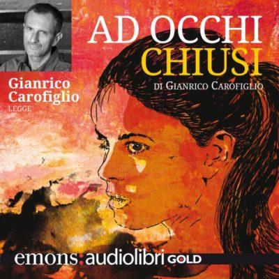 Ad-occhi-chiusi_web (Custom)