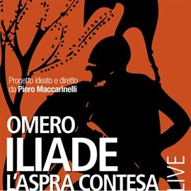 ailiade-laspra-contesa-duze