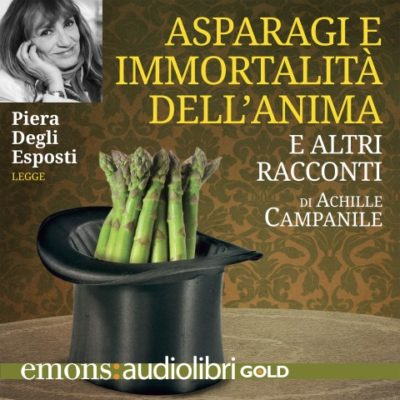 Asparagi-e-immortalita_web (Custom)