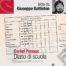 Diario di scuola (Custom)
