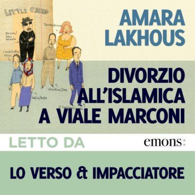 Divorzio all'islamica a viale marconi_WEB (Custom)