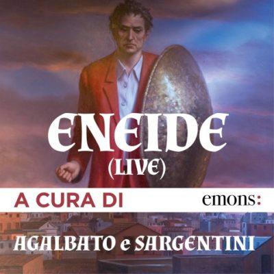 Eneide_WEB (Custom)
