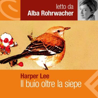 Il buoi oltre la siepe di Harper Lee