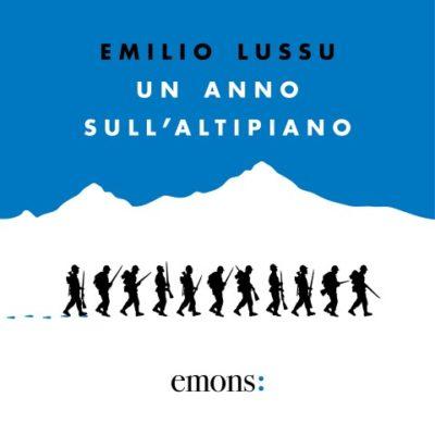 LUSSU_UnAnnoSullAltipiano (Custom)