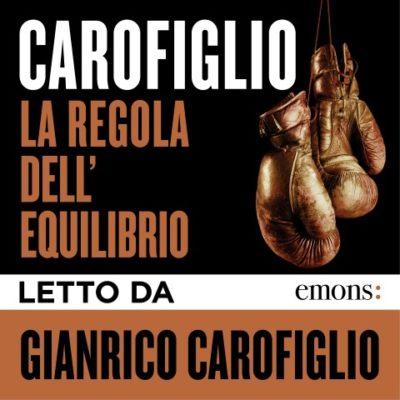 LaRegolaDellEquilibrio_WEB2 (Custom)