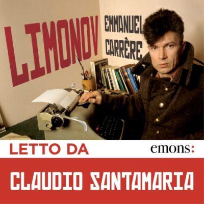 Limonov_SANTAMARIA_WEB (Custom)