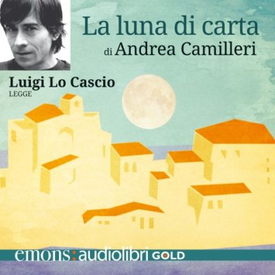 Luna di carta (Custom)