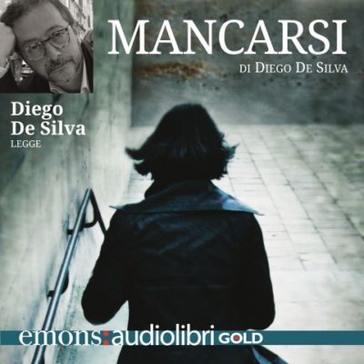 Mancarsi (Custom)