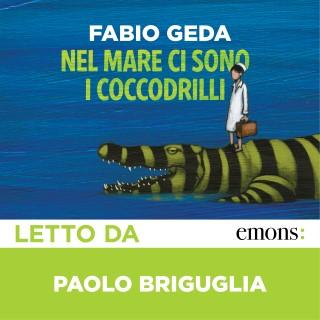 Nel mare ci sono i coccodrilli NEWS (Mobile)