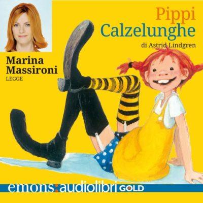 Pippi_web (Custom)