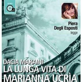 la_lunga_vita_di_marianna_emons