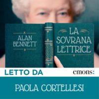 la_sovrana_lettrice (Custom)
