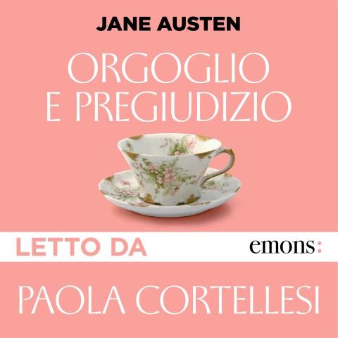 orgoglio_e_pregiudizio (Custom)