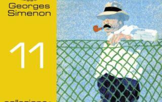 CM11 Le Vacanze di Maigret _3_Web (Custom)
