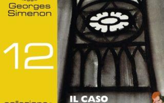 CM12 Il caso SaintFiacre3 _Web (Custom)