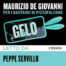 gelo_servillo_web