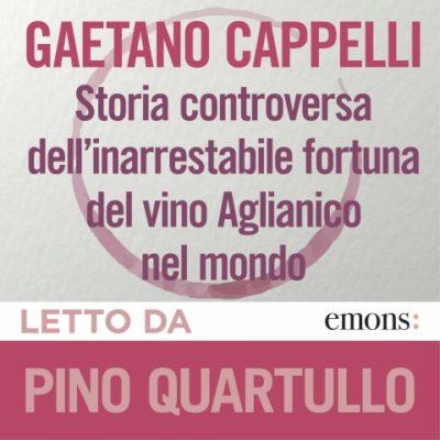 storia_controversa_dell_inarrestabile_fortuna_del_vino_Aglianico_nel_mondo (Custom)
