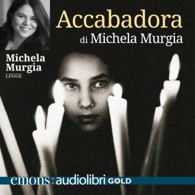 Accadabora_web (Custom)