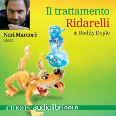 Trattamento Ridarelli_web (Custom)