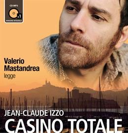 casino-totale-duze