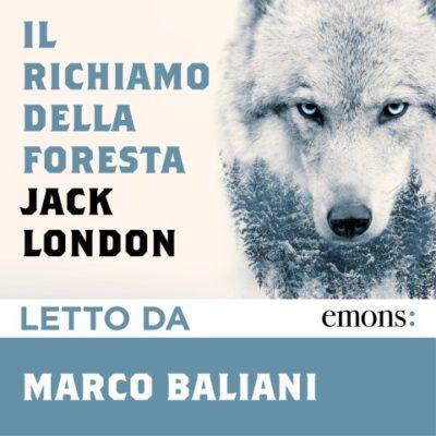 il_richiamo_della_foresta (Custom)