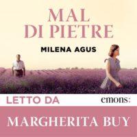 mal_di_pietre (Custom)