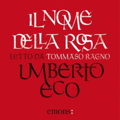 ECO_IlNomeDellaRosa_RAGNO_WEB (Custom)