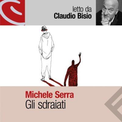 Gli sdraiati di Michele Serra