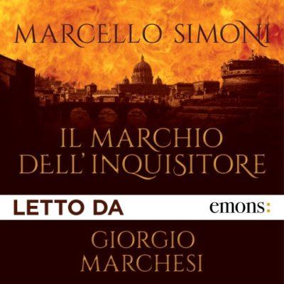 IlMarchioDellInquisitore_MARCHESI_WEB (Custom)