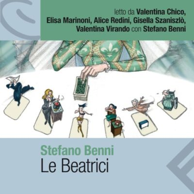 Le Beatrici (Custom)