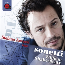 Sonetti di Shakespeare di William Shakespeare