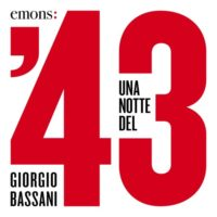 UnaNotteDel43_BASSANI-WEB (Custom)