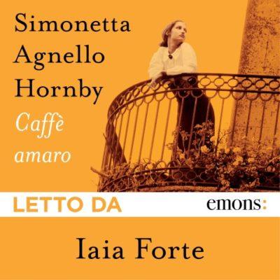CaffeAmaro_HORNBY_WEB (Custom)
