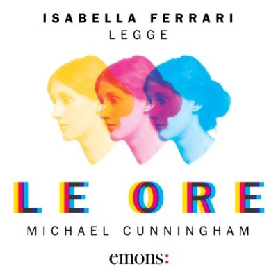 Le ore (The hours) di Michael Cunningham