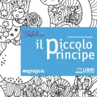 piccoloprincipe (Custom)