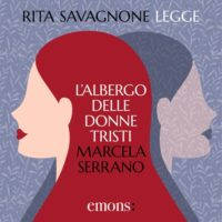 l_albergo_delle_donne_tristi (Custom)