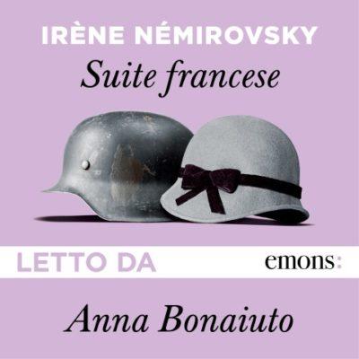 suite_francese (Custom)