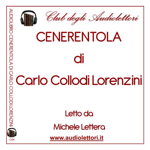 034-Cenerentola (Custom)