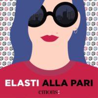 alla_pari (Custom)