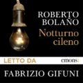 notturno_cileno (Custom)