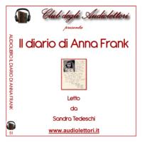 051-Il diario di Anna Frank (Custom)