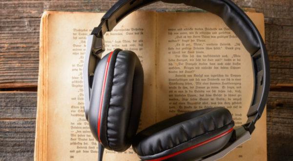 audiolibri post