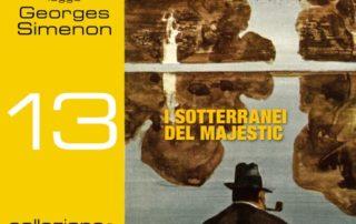 CM13-i_sotterranei_del_majestic (Custom)