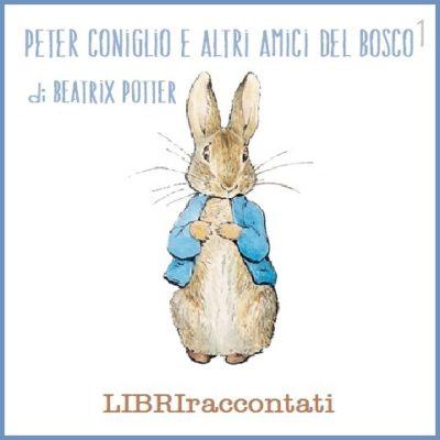 Copertina-Peter-Coniglio-1