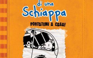 diario_di_una_schiappa_portatemi_a_casa (Custom)