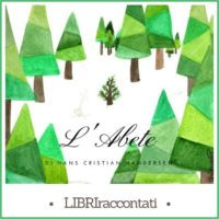 L'ABETE (Custom)
