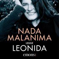 Leonida di Nada Malanima