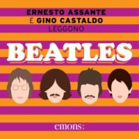 Beatles di Ernesto Assante e Gino Castaldo