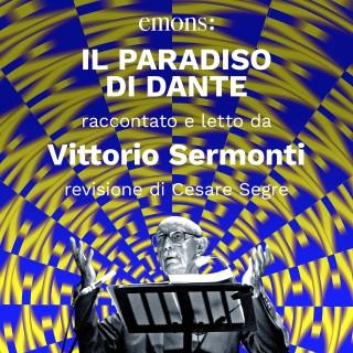 Il Paradiso di Dante (Mobile)