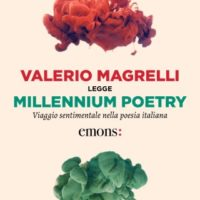 Millennium poetry (Mobile)